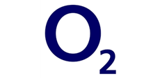 Retail Jobs with o2