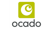 Retail jobs with Ocado