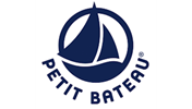 Retail jobs with Petit Bateau