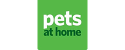 Retail Jobs with Pets At Home