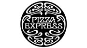 Retail jobs with Pizza Express Limited