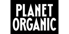 Retail Jobs with Planet Organic
