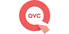 Retail jobs with QVC