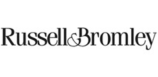 Retail jobs at Russell & Bromley