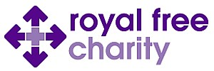 Retail jobs with Royal Free Charity