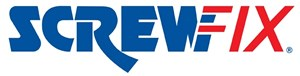 Retail Jobs with Screwfix