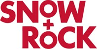 Retail jobs at Snow and Rock
