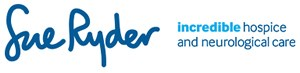 Retail jobs with Sue Ryder Care