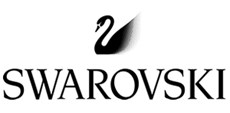 Retail jobs with Swarovski