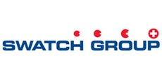 Retail Jobs with Swatch
