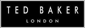 Retail jobs with TedBaker