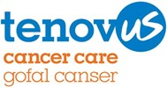 Retail Jobs with Tenovus Cancer Care
