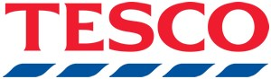 Retail jobs at Tesco