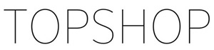 Find out more about Topshop