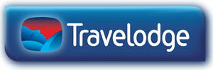 Find out more about Travelodge