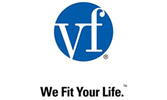 Retail Jobs with VF