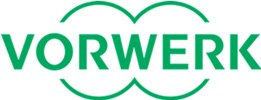 Retail jobs with Vorwerk