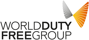 Find out more about World Duty Free