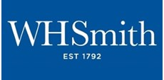 Retail Jobs with WH Smiths