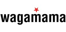 Retail jobs with wagamama