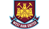 Retail Jobs with West Ham United