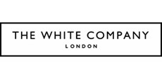 Retail jobs at The White Company