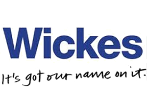 Find out more about Wickes