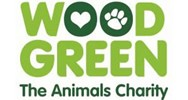 Retail Jobs with Wood Green, The Animals Charity