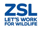 Retail jobs at ZSL