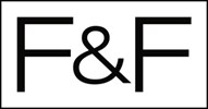 Retail Jobs at F&F