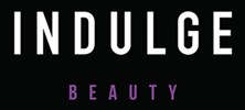 Retail jobs with Indulge Beauty