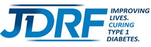 Jobs with JDRF