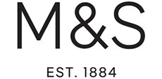 Retail jobs at MandS