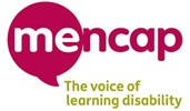 Retail jobs with Mencap