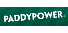 Retail jobs at Paddy Power