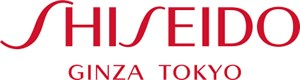 Retail jobs at Shiseido