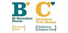 Retail jobs with St. Barnabas Hospice