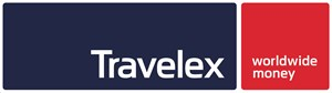 Jobs with Travelex