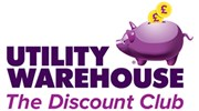 Retail jobs with Utility Warehouse