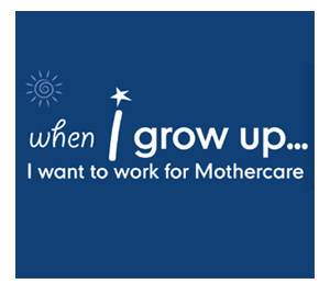 Store Management jobs at Mothercare