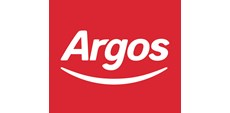 jobs with Argos