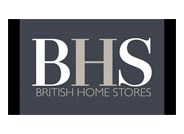 BHS to close