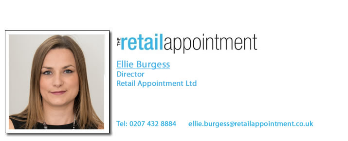 Retail Appointment Live