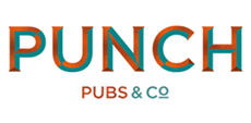 Retail jobs with Punch Taverns