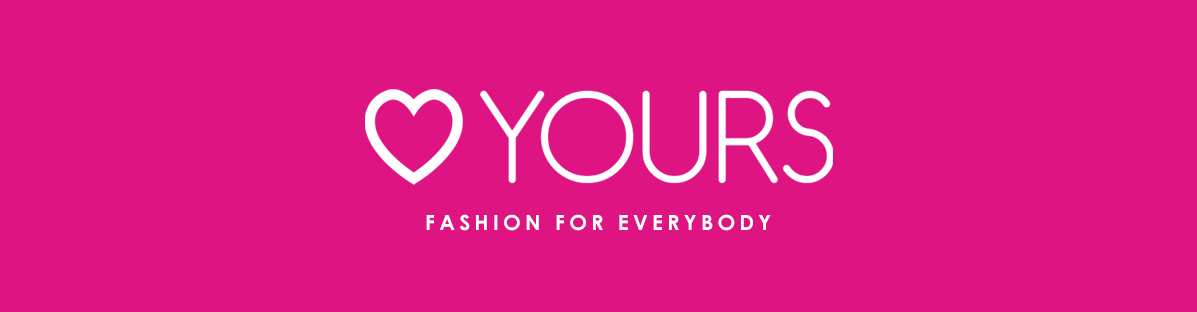 Yours Clothing Jobs